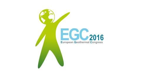 European Geothermal Congress 2016